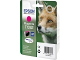 Epson T1283 Purpurinė, 3,5 ml.