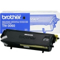 Brother TN-3060 Juoda, 6700 psl.