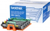 Brother DR-130CL Būgnas, 17000 psl.