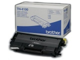Brother TN-4100 Juoda, 7500 psl.